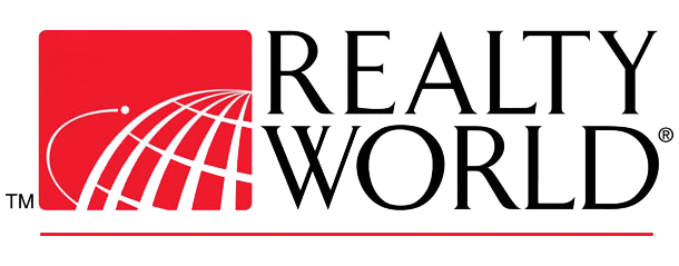 Realty World - Cornerstone Group